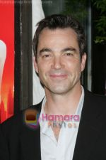 Jon Tenney at the New York Premiere of THE NARROWS in Bottino on 19th June 2009.jpg