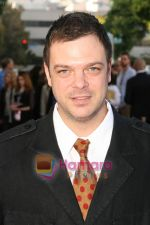 Jonathan Caouette at the Opening Night Premiere Of PAPER MAN in Los Angeles on 18th June 2009.jpg