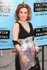 Kat Kramer at the Opening Night Premiere Of PAPER MAN in Los Angeles on 18th June 2009.jpg