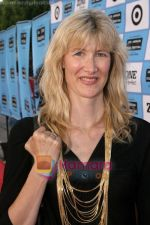 Laura Dern at the Opening Night Premiere Of PAPER MAN in Los Angeles on 18th June 2009.jpg