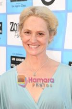 Melissa Leo at the Opening Night Premiere Of PAPER MAN in Los Angeles on 18th June 2009 (2).jpg