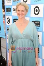Melissa Leo at the Opening Night Premiere Of PAPER MAN in Los Angeles on 18th June 2009 (1).jpg