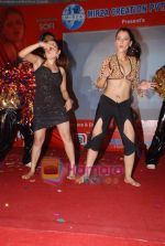 Sexy Girls album launch by Sikandar Mirza in Sheesha Lounge on 20th June 2009 (25).JPG