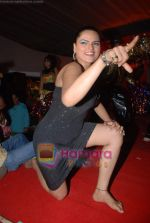 Sexy Girls album launch by Sikandar Mirza in Sheesha Lounge on 20th June 2009 (27).JPG