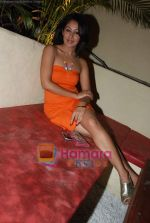 Sexy Girls album launch by Sikandar Mirza in Sheesha Lounge on 20th June 2009 (31).JPG
