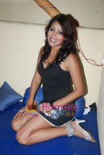 Sexy Girls album launch by Sikandar Mirza in Sheesha Lounge on 20th June 2009 (70).JPG