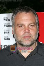 Vincent D_Onofrio at the New York Premiere of THE NARROWS in Bottino on 19th June 2009.jpg