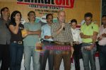 at Sankat City film music launch in Cinemax on 24th June 2009 (46).JPG