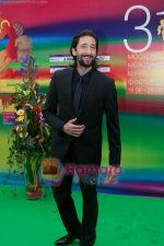 Adrien_Brody at Moscow International Film Festival on 19th June 2009.jpg