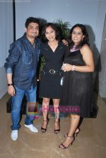 Neeraj Shridhar at Neeraj Shridhar_s son Nevan_s birthday bash in Lokhandwala on 26th June 2009 (4).JPG