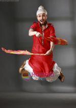 Rani Mukherjee n Dil Bole Hadippa (5).jpg