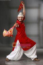 Rani Mukherjee n Dil Bole Hadippa.jpg