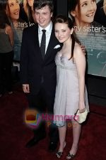 Abigail Breslin at the premiere of MY SISTER_S KEEPER on June 24, 2009 in New York City.jpg