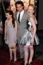Abigail Breslin, Jason Patric, Sofia Vassilieva at the premiere of MY SISTER_S KEEPER on June 24, 2009 in New York City.jpg