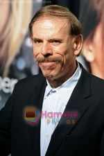 Peter Max at the premiere of MY SISTER_S KEEPER on June 24, 2009 in New York City.jpg