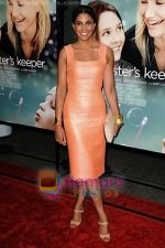 Rachel Roy at the premiere of MY SISTER_S KEEPER on June 24, 2009 in New York City.jpg