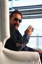 Sanjay Dutt in the still from movie Luck (5).JPG