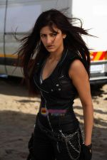Shruti Haasanin the still from movie Luck (2).JPG