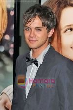 Thomas Dekker at the premiere of MY SISTER_S KEEPER on June 24, 2009 in New York City.jpg