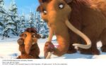 in the still from movie Ice Age 3 (2).jpg