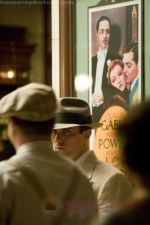 Christian Bale in still from the movie PUBLIC ENEMIES (3).jpg