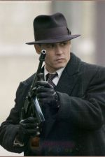 Johnny Depp in still from the movie PUBLIC ENEMIES (12).jpg