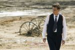 Johnny Depp in still from the movie PUBLIC ENEMIES (2).jpg