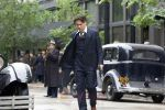 Johnny Depp in still from the movie PUBLIC ENEMIES (3).jpg