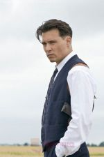 Johnny Depp in still from the movie PUBLIC ENEMIES.jpg