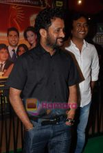 Rasool Pookutty at IIFA SCREENING on 2nd July 2009 (5).JPG