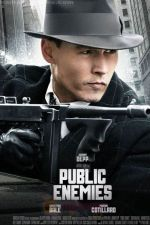 still from the movie PUBLIC ENEMIES (1).jpg