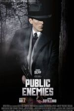 still from the movie PUBLIC ENEMIES.jpg