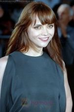 Christina Ricci at the LA Premiere of the movie Br�no on 25th June 2009 in Grauman_s Chinese Theatre (10).jpg