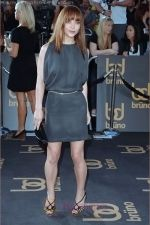 Christina Ricci at the LA Premiere of the movie Br�no on 25th June 2009 in Grauman_s Chinese Theatre (6).jpg