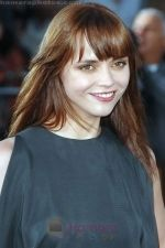 Christina Ricci at the LA Premiere of the movie Br�no on 25th June 2009 in Grauman_s Chinese Theatre (2).jpg