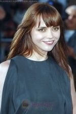 Christina Ricci at the LA Premiere of the movie Br�no on 25th June 2009 in Grauman_s Chinese Theatre (9).jpg