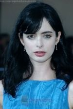 Krysten Ritter at the LA Premiere of the movie Br�no on 25th June 2009 in Grauman_s Chinese Theatre.jpg