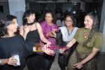 Sarita Joshi at Rajesh Kumar_s son Ahaan_s Bday Bash in Royal Challenge, Goregaon on 4th July 2009 (5).JPG