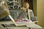 Hayden Panettiere in still from the movie I LOVE YOU, BETH COOPER.JPG