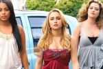 Hayden Panettiere, Lauren Storm, Lauren Landon in still from the movie I LOVE YOU, BETH COOPER (3).jpg