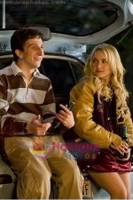 Hayden Panettiere, Paul Rust in still from the movie I LOVE YOU, BETH COOPER.jpg