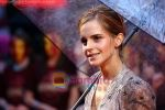 Emma Watson at the UK Premiere of movie HARRY POTTER AND THE HALF BLOOD PRINCE on 7th JUly 2009 in Odeon Leicester Square (5).jpg