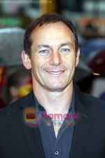 Jason Isaacs at the UK Premiere of movie HARRY POTTER AND THE HALF BLOOD PRINCE on 7th JUly 2009 in Odeon Leicester Square.jpg