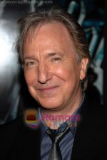 Alan Rickman at the premiere of film HARRY POTTER AND THE HALF BLOOD PRINCE on 9th July 2009 in NY (7).jpg