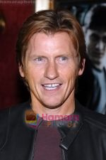 Denis Leary at the premiere of film HARRY POTTER AND THE HALF BLOOD PRINCE on 9th July 2009 in NY (15).jpg