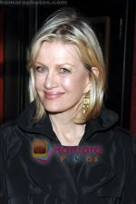 Diane Sawyer at the premiere of film HARRY POTTER AND THE HALF BLOOD PRINCE on 9th July 2009 in NY.jpg