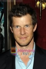 Eric Mabius at the premiere of film HARRY POTTER AND THE HALF BLOOD PRINCE on 9th July 2009 in NY (16).jpg