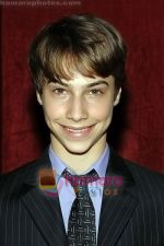 Kiril Kulish at the premiere of film HARRY POTTER AND THE HALF BLOOD PRINCE on 9th July 2009 in NY (18).jpg