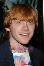 Rupert Grint at the premiere of film HARRY POTTER AND THE HALF BLOOD PRINCE on 9th July 2009 in NY (5).jpg