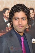 Adrian Grenier (1) at the LA premiere of the six season of ENTOURAGE on July 9, 2009.jpg